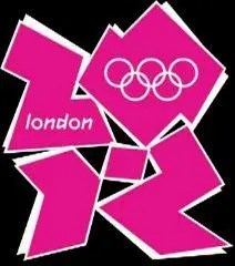 OlympicGames-Logo