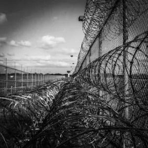 Prison-Camp-Public-Domain Extremists