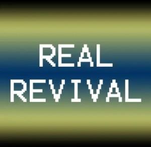RealRevival