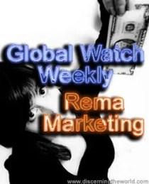 Rema Marketing