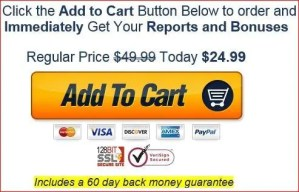 Rhema Marketing - Buy button