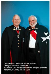 rick-joyner-freemasonry