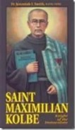 SaintMaximilianKolbe