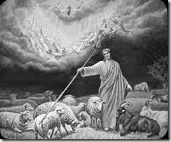 SheepGoats_thumb.jpg