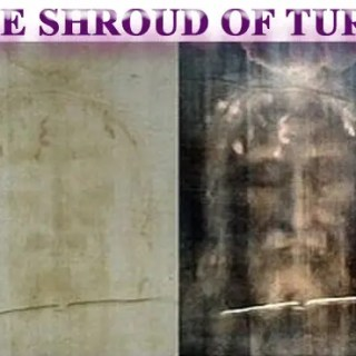 Shroud-of-Turin
