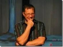 Ekerk's Stephan Joubert