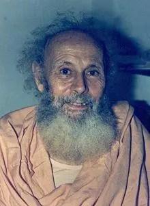 Swami_Abhishiktananda