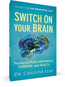 Switch-on-your-brain.png
