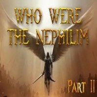 The-Nephilim-Part-2