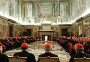 The Vatican Council (http://karadeniz-press.ro)
