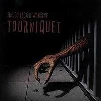 TourniquetCollectedWworks