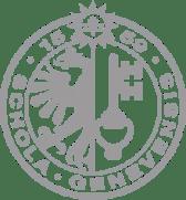 University_of_Geneva