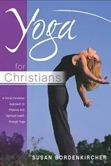 Yoga-for-Christians_thumb.jpg