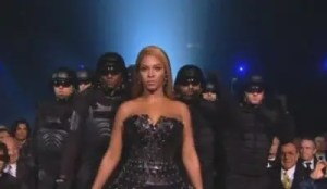 beyonce-transhumanist1a