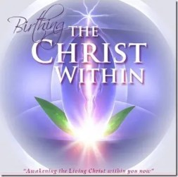 birthing_the_christ_within_ Contemplative Spirituality: The Throne of Satan
