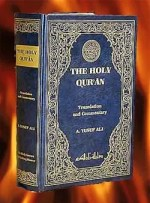 burning the koran