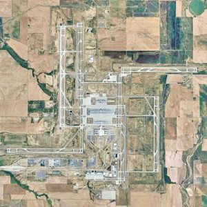 runways 300x300 Sinister Sites   The Denver New World Order Airport