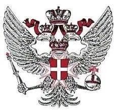 freemason double headed eagle 1