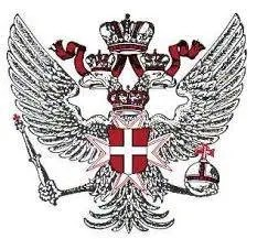 freemason double headed eagle 1