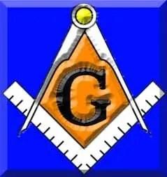 freemason logo