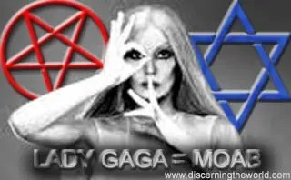 lady gaga moab