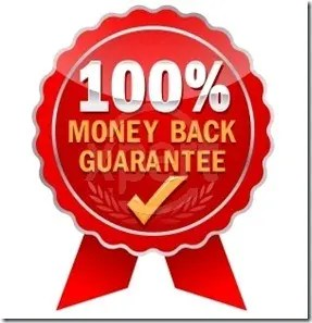 money-back-guarantee_thumb