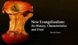 New Evangelical