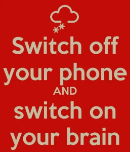 switch-off-your-phone-and-switch-on-your-brain-1
