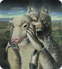 wolf-in-sheeps-clothing1_thumb