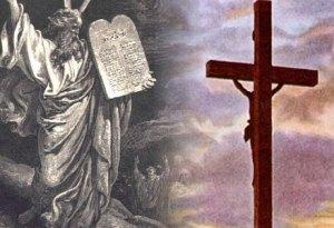 Ten Statements & Cross