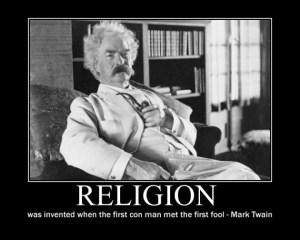 Twain Con