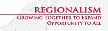 regionalism-motto