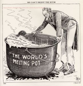 anti-immigration-us-1919