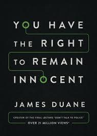 right-remain-innocent