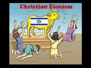 Image result for ZIONIST BIBLE CARTOON
