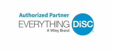 Partenaire autorisé Everything DiSC