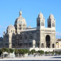 Formation DiSC Marseille