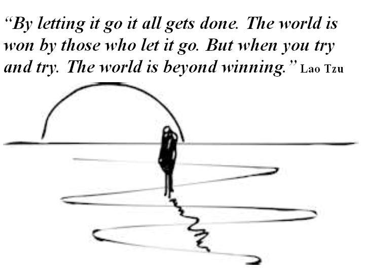 (Letting Go: https://rarasaur.files.wordpress.com/2013/09/letting-go.jpg)