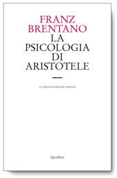 2. Recensione a: Carlo Brentari, Jakob von Uexküll. Alle