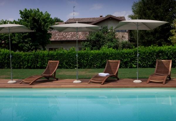 Agriturismi con spa vicino a Milano