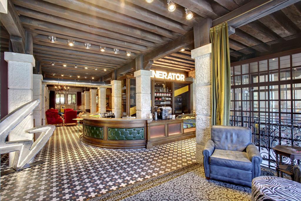 Gli hotel più convenienti ed economici a Venezia - Disciules Nord Italia
