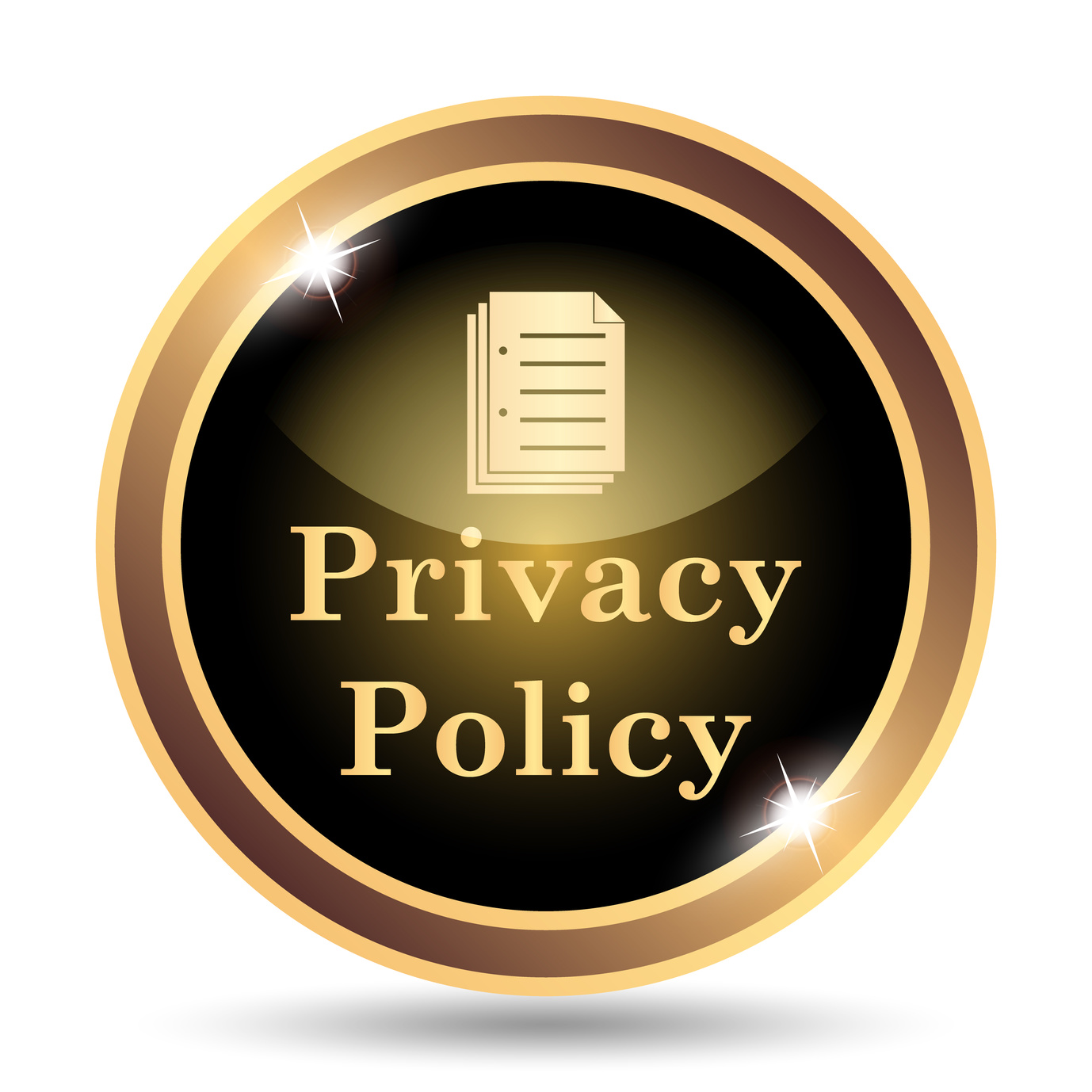 A Good Website Privacy Policy Can Save Your Business  DisclaimerTemplatecom