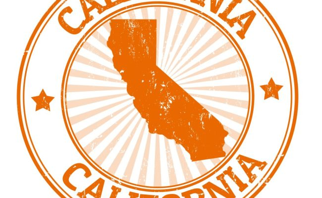 How To Comply With The California Consumer Privacy Act