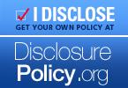 disclosure policy.jpg