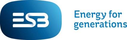 ESB_brandmark_strapline_adobe_rgb