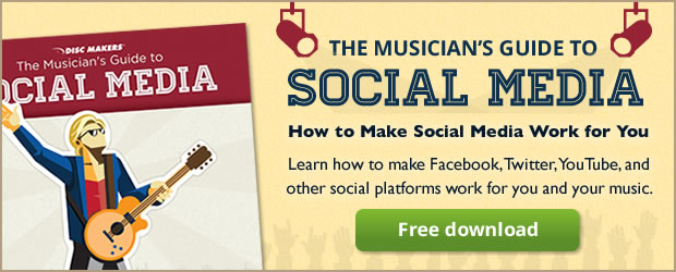 Learn How to Make Social Media Work for You