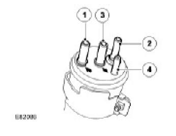 White Rear Suspension Types Of Suspension Wiring Diagram