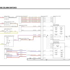 Land Rover Discovery 3 Radio Wiring Diagram Er For Customer Relationship Management Stereo