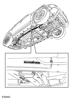 Range Hood Wiring Diagram Range Hood Motor Wiring Diagram