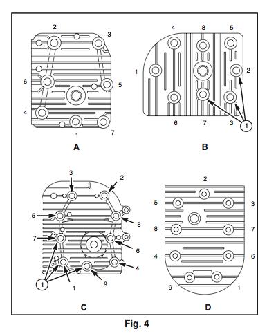 1999 disco 2 wiring diagram auto electrical wiring diagram Switch Wiring Diagram related with 1999 disco 2 wiring diagram